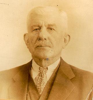 Joannes Blaschkow